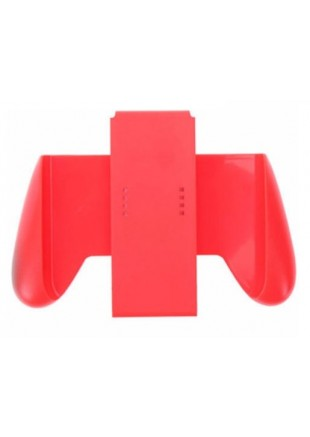 Handgrip Red para Nintendo Switch